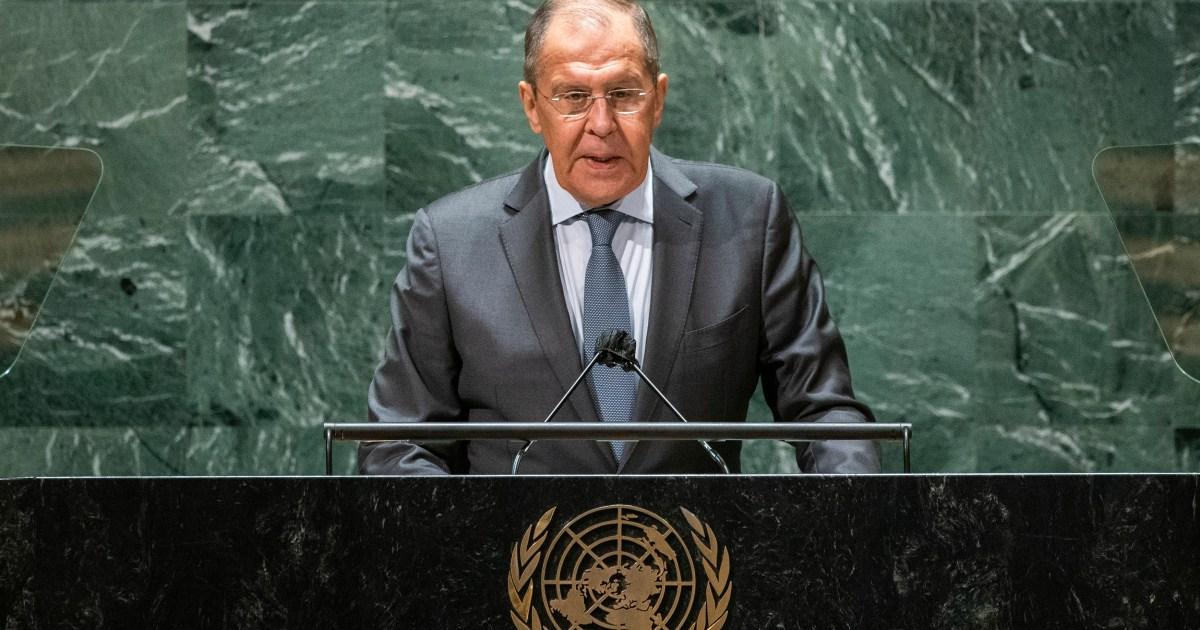 مالي تتهم فرنسا بالتخلي عنها وروسيا تنفي علاقتها بصفقة محتملة بين باماكو ومرتزقة فاغنر