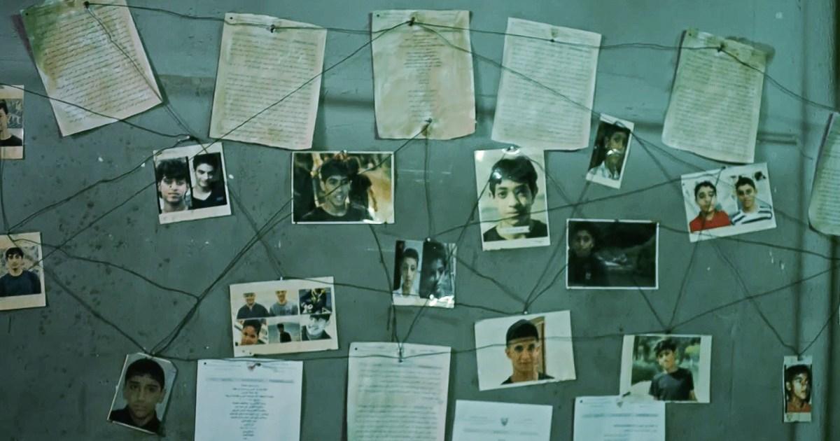"""بالوثائق.. برنامج """"المسافة صفر"""" يكشف حقائق عن تعذيب الأطفال في سجون البحرين ووزارة الداخلية تنفي"""