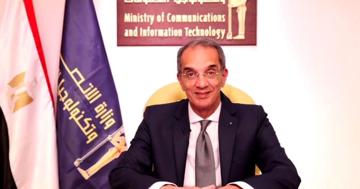 بهدف تأهيل 10 آلاف شاب.. تعاون مصري أفريقي لتطوير القدرات الرقمية