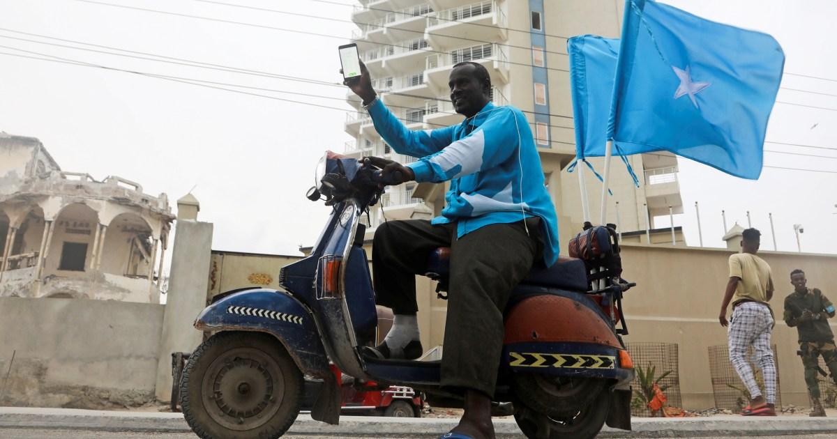 كينيا رفضت الاعتراف بالحكم.. العدل الدولية تمنح الصومال منطقة غنية بالنفط والأسماك