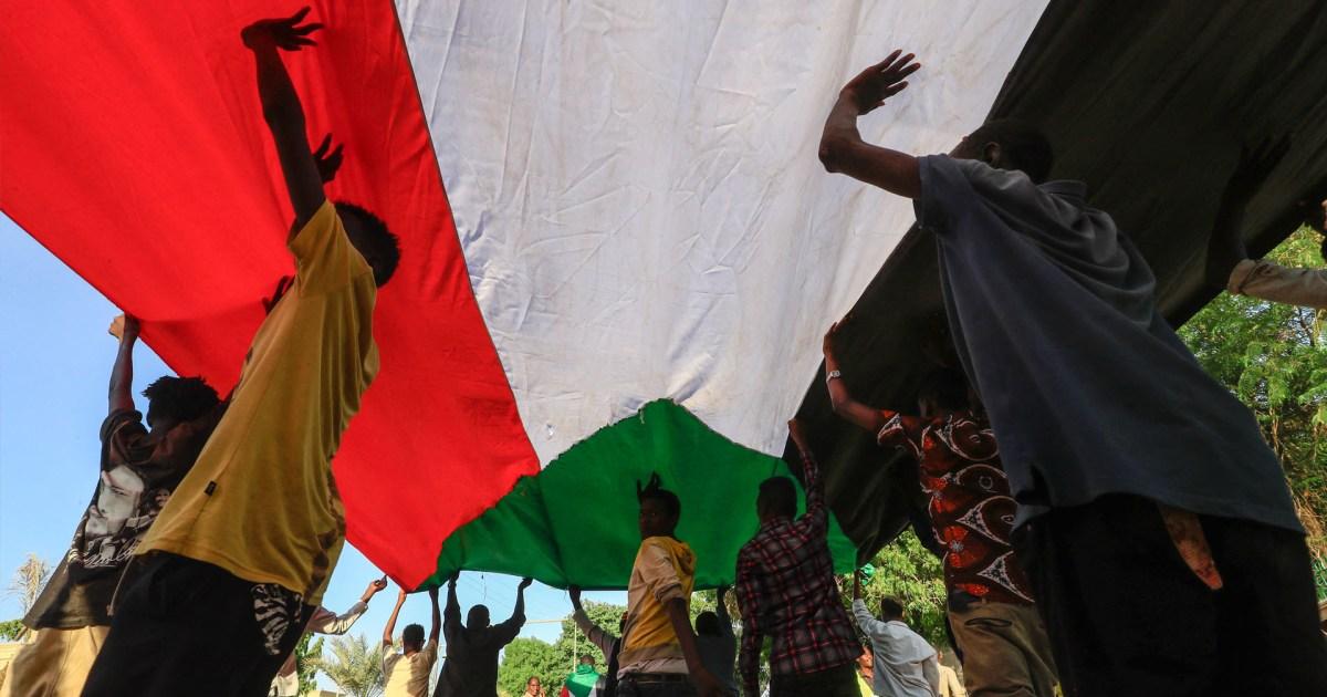 ما وراء الخبر ـ جدل متصاعد بشأنها.. ما مصير الحكومة السودانية؟