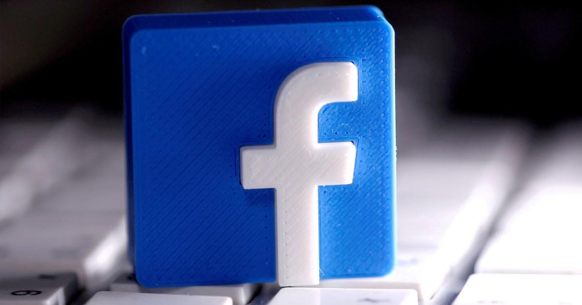 بعد عطل دام ساعات.. فيسبوك تبرر الانقطاع بخطأ في الإعدادات والكونغرس يستدعي موظفة سابقة لجلسة استماع