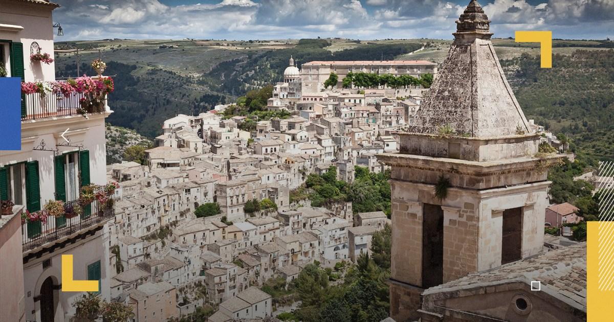 ثلاثة قرون في صقلية.. كيف دخل الإسلام إيطاليا ولماذا انهزم؟